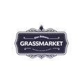Grassmarket (@grassmarket) Avatar