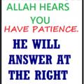 Islamic Dua Helpline (@islamicduahelpline) Avatar