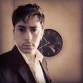 Anthony Jacques (@anthonyjacques) Avatar