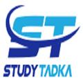 studytadka.com (@studytadka) Avatar
