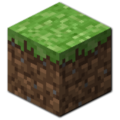 Minecraft Account (@freeminecraftaccount) Avatar