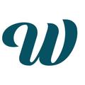 Webcenture (@webcentureva) Avatar