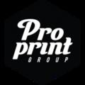 Proprint Group (@proprintgroup84) Avatar