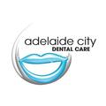 Adelaide City Dental Care (@adelaidecitydentalcare) Avatar