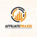 Affiliate Praxis (@affiliatepraxisde) Avatar