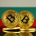 Crypto Bitcoins Guide USA (@cryptobitcoinguide) Avatar