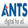 ANTS Digital Dub (@antsdigitaldubai) Avatar