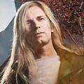 Steve Duda  (@steve_duda) Avatar