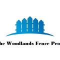 The Woodlands Fence Pros (@thewoodlandsfencepros) Avatar