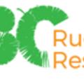 Rug Repair & Restoration Wall Street (@repairwall) Avatar
