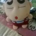 Duy Phuong (@tuanqn235) Avatar