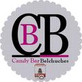 Candy Bar Belchuches (@mesasdulces) Avatar
