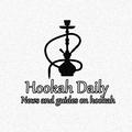 Hookah daily (@susanvilleula) Avatar