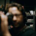 Oliver (@pounge) Avatar