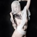 @robert-butcher-riovincent Avatar