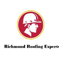 Richmond Roofing Experts (@richmondroofingexperts) Avatar