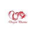 DRAGONPHARMA STORE (@dragonpharmastore) Avatar