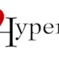 Hyperion Medical (@hyperionmed) Avatar