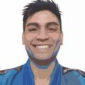 nahu (@nahuelvillegas) Avatar