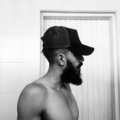 Pablo Moreira (@pablomoreira) Avatar