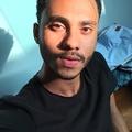 Lucas Pessi  (@lucaspessi) Avatar