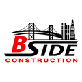 B Side Construction (@bsideconstruction) Avatar