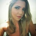 Julia Cidio (@juliacidio) Avatar