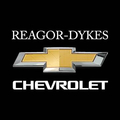 Reagor Dykes Chevrolet (@reagordykes) Avatar