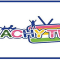 Kachy TV (@mushikameo) Avatar