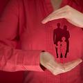 Life Insurance Mu (@life-insurance-mundaring) Avatar