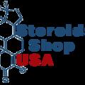 Steroid Shop USA (@steroidshopusa) Avatar