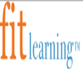 Fit Learning (@fitlearning) Avatar