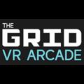 The Grid VR Arcade (@thegridvr) Avatar