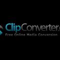 Clipconverter (@clipconverter) Avatar