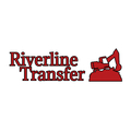 Riverline Transfer (@riverlinetransfer) Avatar