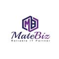Matebiz India (@matebizindia) Avatar