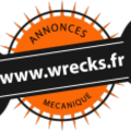 Wrec (@wrecks) Avatar