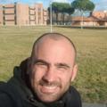 Oscar Aguilera  (@startgoconnection) Avatar