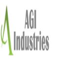 AGI Industries Private Limited (@agiindustries) Avatar