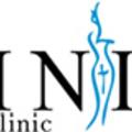 Linia Skin Clinic (@liniaskinclinic) Avatar