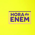 Hora do nem  (@horadoenem) Avatar