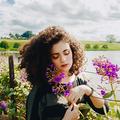 Larissa Menegueço (@meneguecoph) Avatar