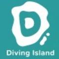 Diving Island (@divingisland) Avatar