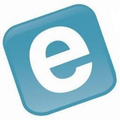 eVenues Inc (@evenues) Avatar