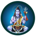 Vashikaran Specialist in Mumbai (@vashikaranmumbai) Avatar