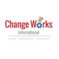 Change Works Thailand LTD (@changeworksth) Avatar
