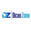 Dicas Zone (@dicaszone) Avatar