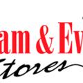 Adam & Eve (@adamevefran) Avatar