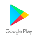 Google Play Store (@googleplaystore) Avatar