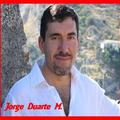 Jorge Duart (@nelson13s) Avatar